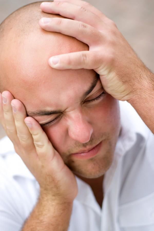 Częstość występowania migreny w ciągu ostatnich 50 lat znacznie wzrosła, a zmiana tempa i stylu życia wydaje się być kluczową przyczyną tego zjawiska