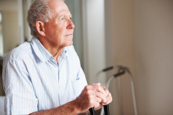 Nefropatia to jedno z powikłań cukrzycy/ fot. Shutterstock